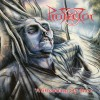 PROTECTOR - A Shedding Of Skin (2016) CD